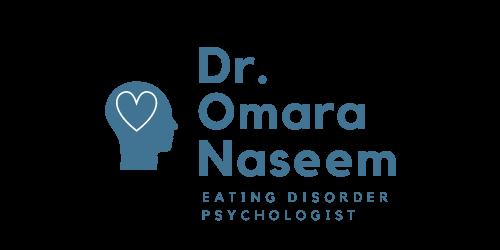 Dr Omara Naseem